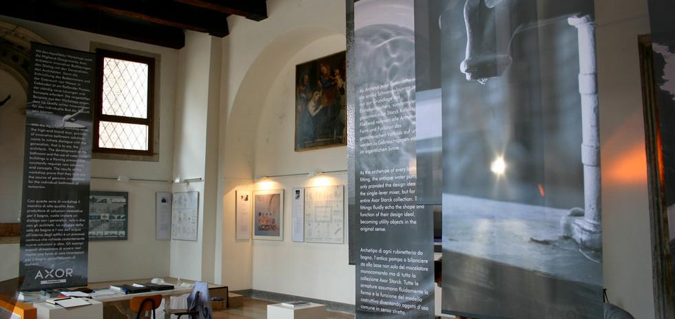 Biennale di Venezia, 2004