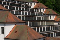 Junghans Terrassenbau Museum_1