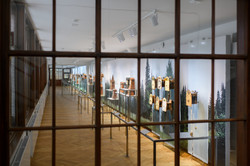 Junghans Terrassenbau Museum_11