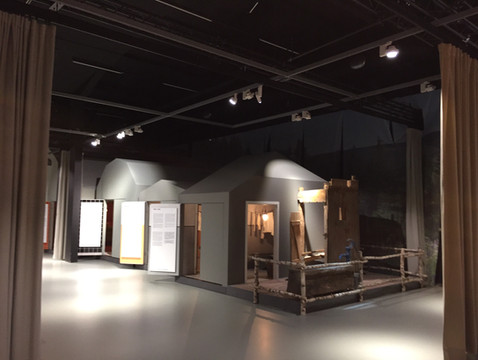 Hansgrohe Museum