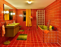 Bad der 70er_5