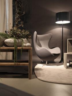 interiors_3