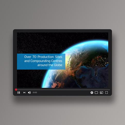 Fresenius Kabi Corporate Video