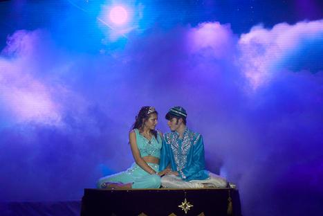 Aladdin and Jasmine 4915.jpg