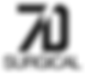 7D Logo.png