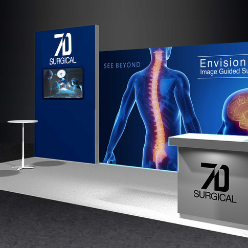 7D Surgical