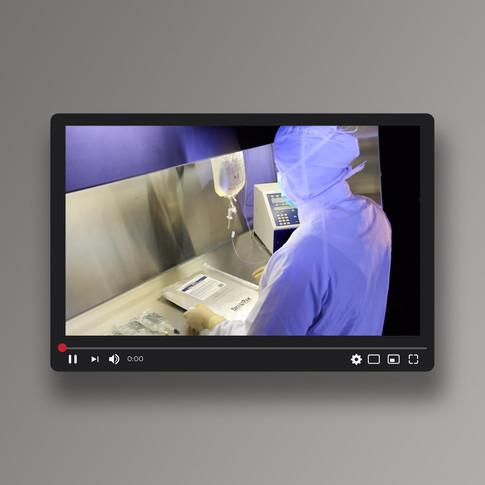 SmartPak Video