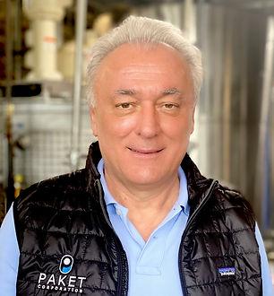 Branko Sajic1.jpg