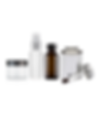 jar_bottle_can3.PNG