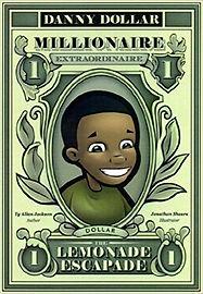 Millionaire Book for kids_Ty Allen.jpg