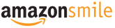 Amazon_Smile_logo transparent.png