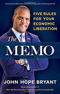 The Memo Book.jpg
