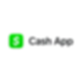 Cash App Logo Transparent.png