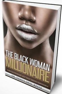 Black Woman Millionaire Book.jpg