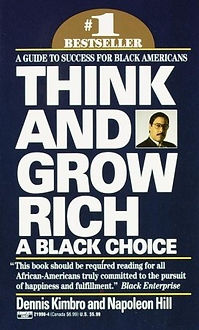 Think & Grow Rich Book.jpg
