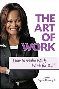 Janice Bryant Howroyd_book.jpg