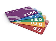 BAC_Gift Card Program.jpg