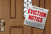 BAC_Eviction Notice.jpg