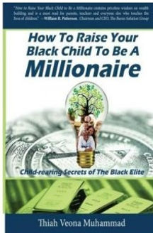 How To Raise A Millionaire Book.jpg