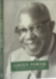 AG Gaston_Green Power Book.jpg