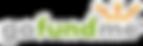 BAC_GoFundMe Logo.png