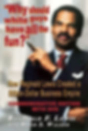 REGINALD LEWIS FIRST BLACK BILLIONAIRE_b