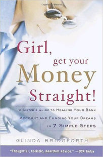 Girl Get Your Money Straight Book.jpg