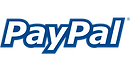 Paypal Transparent.png