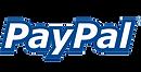 Paypal Transparent.png