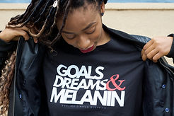 BAC_ Girl Dreams and Melaninpg