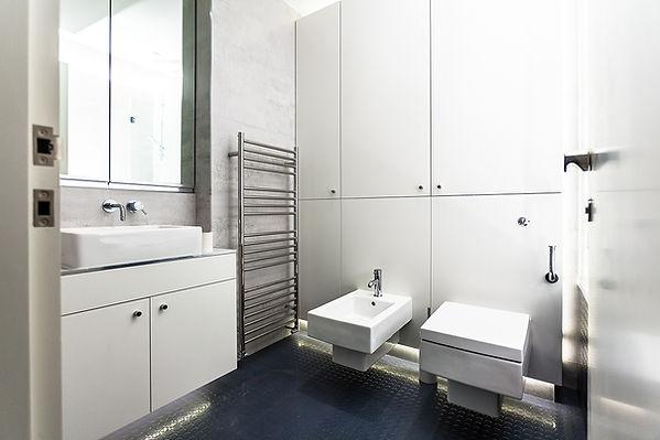 Putney - bathroom 01.jpg