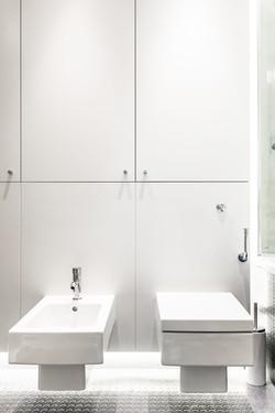 Putney - bathroom 06