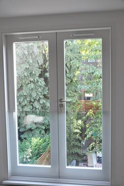Kentish Town - window 02 copie