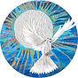 aristotle design logo.jpg