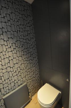 Kentish Town - bathroom cabinet 01