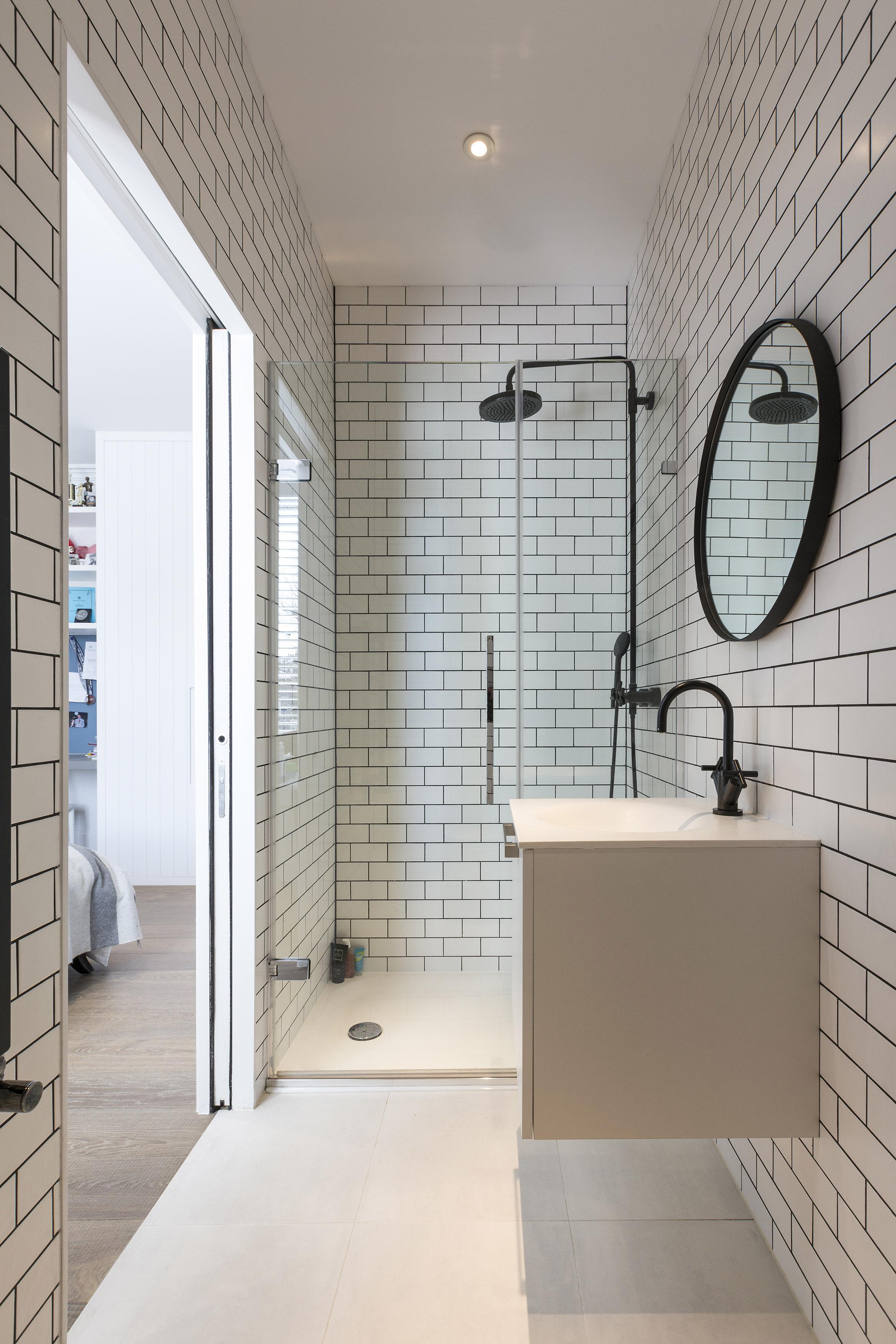 Primrose Hill - bathroom 03