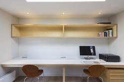 Finchley - office 01