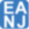 EANJ_Square_Logo_Rounded_Corners_bigger.
