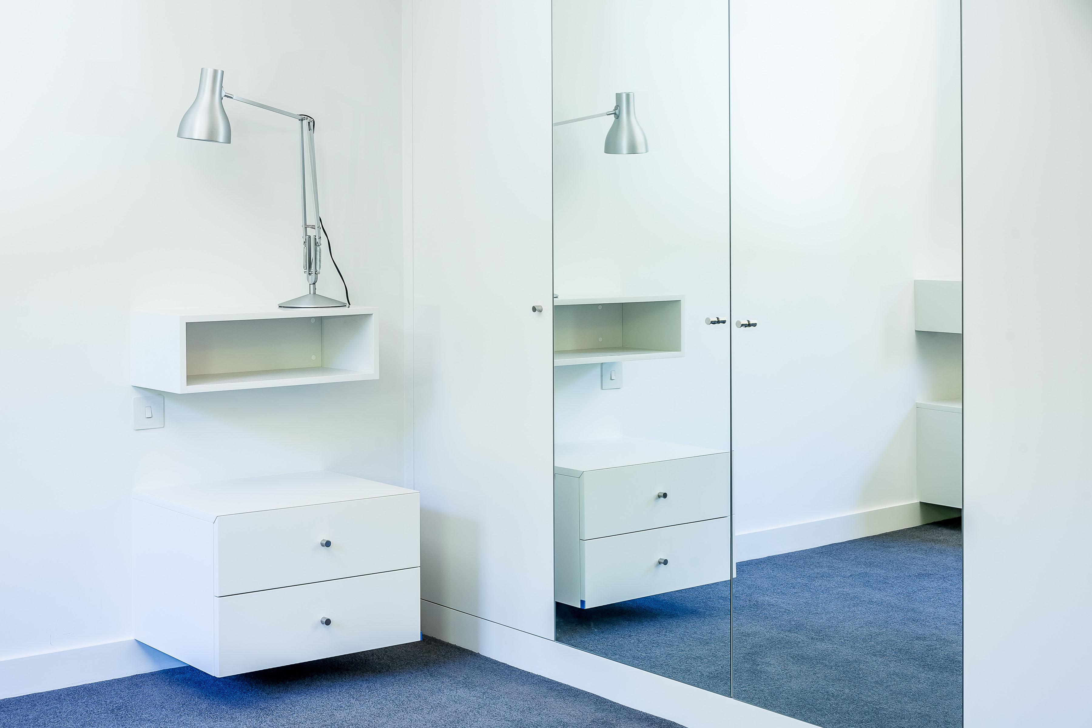 Putney - bathroom 02