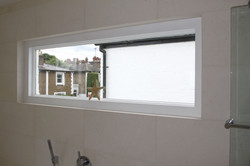 Wood Green - casement window 01