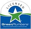 logo-certifiedgreenplumbers.png