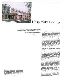 Greenwich-Hospital-001