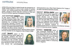 enterprising-women-highlighted-article