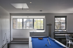 Primrose Hill - sash windows 01