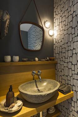 Kentish Town - bathroom 01