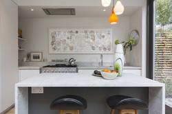 Kentish Town - kitchen 04
