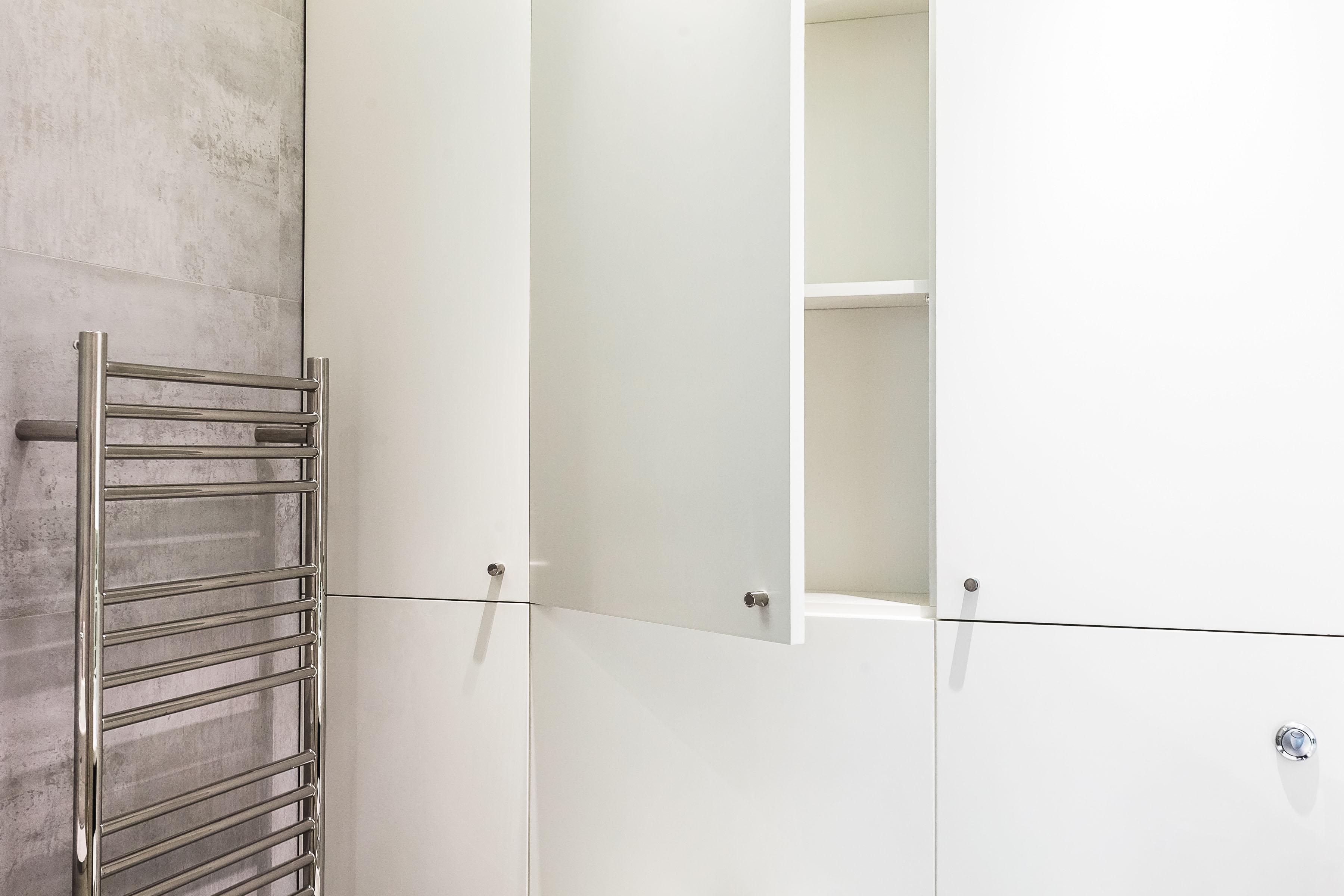 Putney - bathroom 04