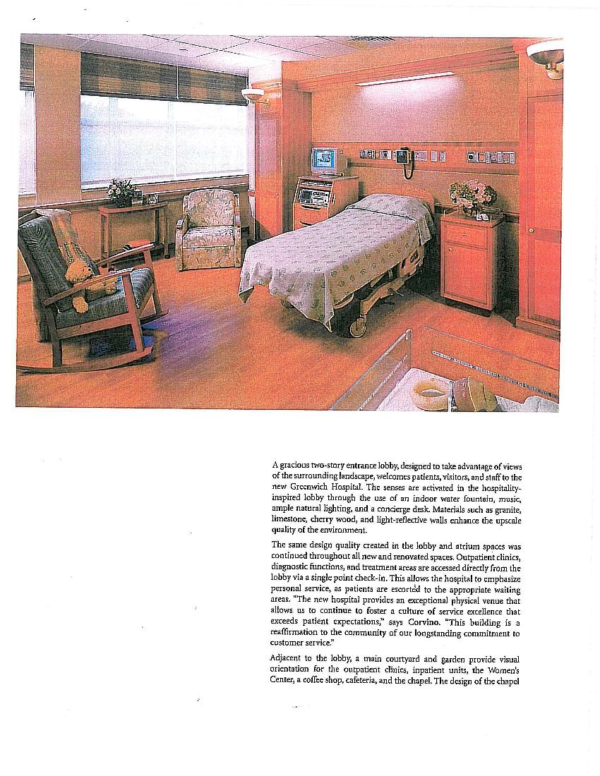 Greenwich-Hospital-2-001