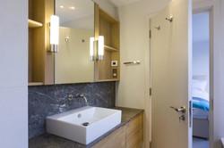 Finchley - bathroom 01