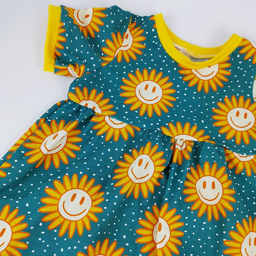Happy Daisies - All items